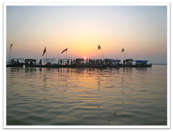 visiting place near Nasik kumbh mela
